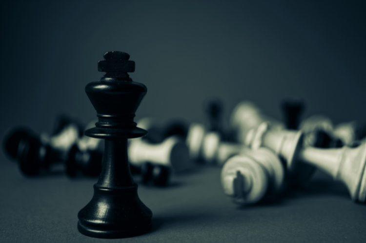 Understanding Forex Trading Strategies