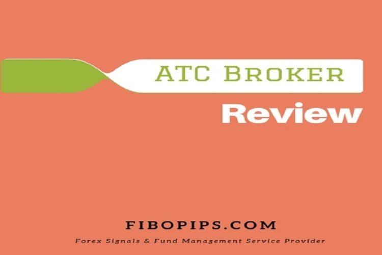 Atc brokers forex
